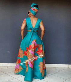 African fashion is available in a wide range of style and design. Whether it is men African fashion or women African fashion, you will notice. African Maxi Dresses, Latest African Fashion Dresses, African Inspired Fashion, African Dresses For Women, African Print Fashion, Africa Fashion, African Attire, African Wear, Ankara Gown Styles