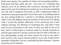 Fernando Pessoa, The Book of Disquiet Submitted...