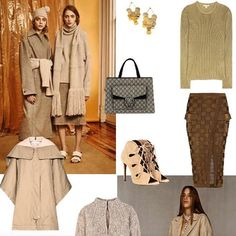Winter 2016 is all about the trendcolor  Beige.  On our journal you can find our favorite items 😉 👍  #trendfortrendcom #clickandpublish Journal, Beige, Winter, Instagram Posts, Fashion, Winter Time, Moda, Fashion Styles, Fashion Illustrations