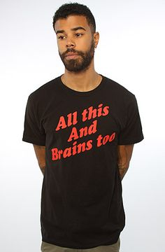 133 best Awesome Tees! That I absolutely need! images on Pinterest ... 0b8eca5ab