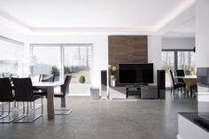 Herasi Crema 75x75, serie HERASI porcelánico | #marble #porcelain #tile