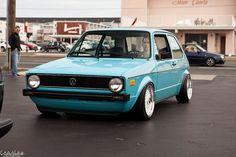 Volkswagen Golf Mk1, Vw Mk1, Golf Mk2, Top Cars, Ford Ranger, Custom Cars, Dream Cars, Rabbit, Maya