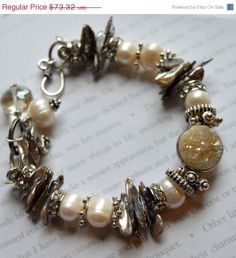 Hey, I found this really awesome Etsy listing at https://www.etsy.com/listing/206435485/on-sale-chunky-bracelet-drusy-bracelet