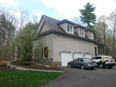 9 Taymor Trail Clifton Park, NY beautiful home for sale.  518propertysearch.com #luxuryhomes