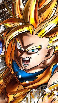 Video Game/Dragon Ball FighterZ Wallpaper ID: 828134 - Mobile Abyss Dragon Ball Gt, Mobile Wallpaper, Goku Evolution, Majin, Dbz Wallpapers, 480x800 Wallpaper, Manga Dragon, Image Manga, Kid Goku