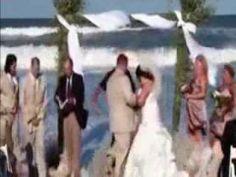 Embarassing Wedding Fails Compilation