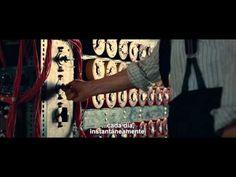 """The imitation Game"" Una película sobre Alan Turing con Benedict Cumberbatch"