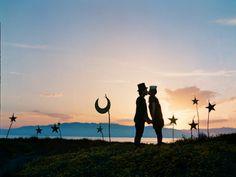 Noemi Jariod #engagement #photographie #fiançailles #fiancés #mariage #wedding #etoiles