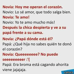 Funny Spanish Memes, Spanish Humor, Bff Images, Dankest Memes, Funny Memes, Mexican Memes, Mexican Stuff, Best Memes Ever, Man Humor
