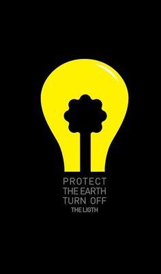 #Energy #Environment