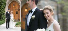 Loyola University Wedding, Loyola Chapel, Loyola Wedding, Sachs Photography, Artful Weddings, Baltimore Wedding, Classic Wedding Photography,