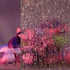 Waukesha Shower Door Glass   Krystal Rain | Milwaukee Replacement Windows    Doors   Custom Mirrors