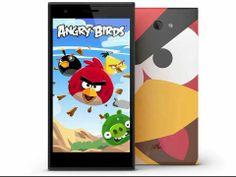 Jolla Other Half #AngryBirds #Jolla