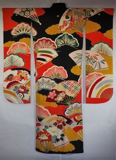 Beauty Japanese Embroidery Embroidery Patterns Online Embroidery Near Me Open Today Japanese Geisha, Japanese Kimono, Japanese Art, Learn Embroidery, Embroidery Patterns, Yukata, Asian Wall Decor, Japanese Costume, Girl Sketch