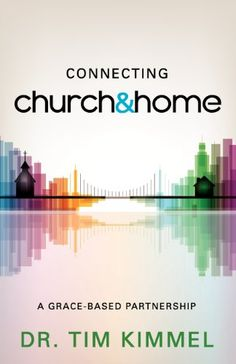 Connecting Church & Home by Tim Kimmel,http://www.amazon.com/dp/0892656794/ref=cm_sw_r_pi_dp_453gsb1CTTAT9931