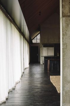 archatlas: Forest House in Auckland Forest House was...