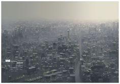 Cityscape | Tokyo Perfume Bottle Cityscape Magazine Photography  | Award-winning…