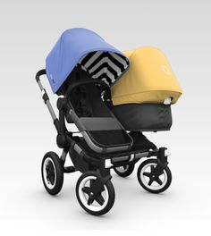 Bugaboo Donkey Duo, sweet stroller for baby Used Strollers, Twin Strollers, Best Baby Strollers, Double Strollers, Bugaboo Donkey Duo, Bugaboo Stroller, Jogging Stroller, Toddler Stroller, Running Strollers