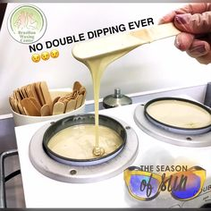 Safety comes first, only the best waxes, never double dipping, wear gloves, no cross contamination. Waxing Services, Removal Services, First They Came, Hair Removal, Safety, Gloves, Security Guard, Epilating, Mittens