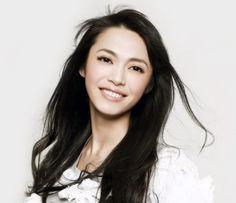 Nozomi sasaki asian girls wiki japanese girls asian stopboris Gallery