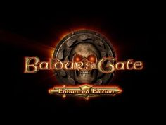 Descargar Baldur's Gate Enhanced Edition PC Español