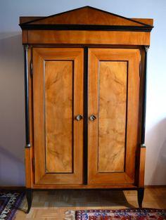 Google Image Result for http://furnituremedicrestorations.com/yahoo_site_admin/assets/images/bigstockphoto_Biedermeier_cabinet_783499.24793200_std.jpg
