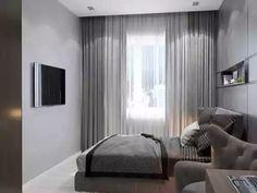 egoiststudio.com Decor, Curtains, Design Studio, Interior Design, Home Decor, Studio