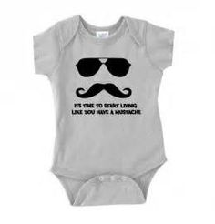 Shop for trendy baby clothes at distrib-wjmx2fn9.ga Free Shipping. Free Returns. All the time.