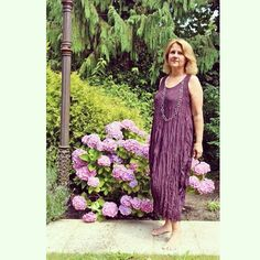 PRIVATSACHEN #summer #privatsachen #coconcommerz #summerdress #dress #silk #cotton #linen #vintage #sustainable #natural #handdyed #layeredlook #outfit #whatiwear #ootd #sun #hamburg
