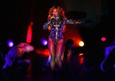 Praise Beysus: Beyonce Confirms New Release