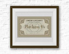 This PDF counted cross stitch pattern available for instant download. Floss: DMC Fabric: 14-count Design Area: 155w X 95h Stitches Area of