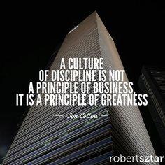 Dream Quotes, Best Quotes, Life Quotes, Moment Quotes, Qoutes, Business Motivation, Study Motivation, Motivation Inspiration, Leadership Quotes