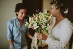noiva-do-dia-casamento-em-brasilia-clube-do-congresso-ornare-fabio-oliveira-meu-dia-perfeito (3)
