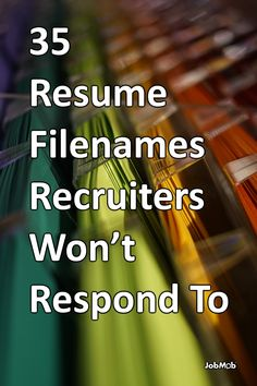Professional Resume Writing Service, Resume Writing Services, Career Success, Career Advice, Creative Cover Letter, Career Consultant, Job Search Tips, Job Interviews, Current Job