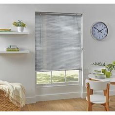 11 Best Blinds Images Argos Argus Panoptes Home Garden
