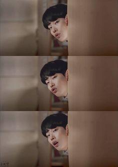 Funny Webcomics, Ryu Joon Yeol, Go Kyung Pyo, Lee Je Hoon, Korean Drama Quotes, Suwon, Kim Jung, Kdrama Actors, Drama Korea