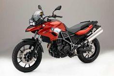 Inédita no Brasil, o novo modelo de entrada da BMW Motorrad, chega com preço especial de lançamento de R$ 39.950,00.