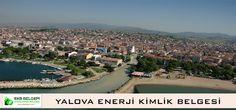 Yalova ilinde enerji kimlik belgesi hizmeti alabilmek için EKB Türkiye - ekbbelgem.com 'u tercih edin ve size en kısa sürede Enerji Kimlik Belgenizi (EKB)...