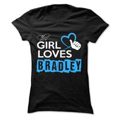 [Cool tshirt name meaning] BRADLEY  Shirts this week  RADLEY  Tshirt Guys Lady Hodie  TAG FRIEND SHARE and Get Discount Today Order now before we SELL OUT  Camping a rainbow leader