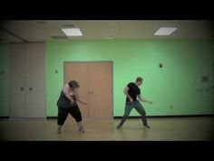 "Self-Proclaimed ""Fat Girl"" Proves That You Can Dance At Any Size"