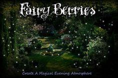 11 Farben Party-Nacht dekoration im freien wasserdichte leuchten, led-mini bunte fee perlen licht
