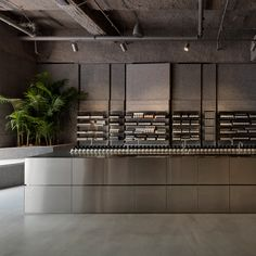 Four promising architecture and design opportunities on Dezeen Jobs based in New York including vacancies at Aesop and Soho House. Soho House, Aesop Store, Art Design, Interior Design, Sydney, Counter Design, Retail Interior, New York, Shop Interiors