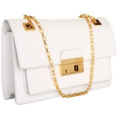 Michael Kors handbags, find them on eBay, brought together for you in one convenient site! Time and money savings! www.womensdesignerhandbag.com