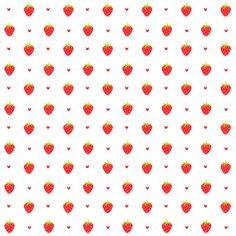 strawberry1Paper24.png 1.200×1.200 píxeles