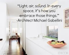143 Best Designer Quotes Images In 2017 Designer Quotes Home