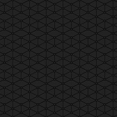 Subtle Patterns brought to you by Toptal, free textures for your next web project. Home Room Design, Living Room Designs, Living Room Decor, Country Stil, Home Suites, Carpets For Kids, Simple Living Room, Best Carpet, Vintage Stil