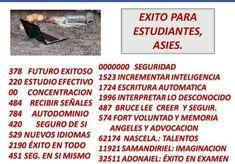 Resultado de imagen para grabovoi español estudios