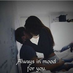 Cute Love Quotes, Love Hurts Quotes, Cute Attitude Quotes, Love Picture Quotes, Love Yourself Quotes, Romantic Pictures Of Couples, Romantic Couple Quotes, Love Romantic Poetry, Love Friendship Quotes