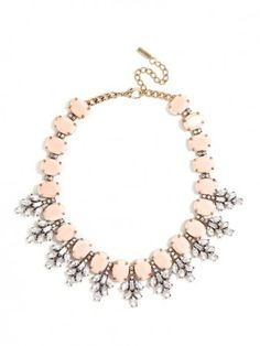 Bauble Bar Perfection. An amazing statement necklace with great versatility. Must. Have. xx Dressed to Death xx #love #accessories #necklace