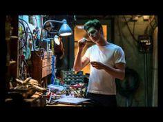 @[Complet Film]@ Regarder ou Télécharger Captain America le Soldat de l'hiver Streaming Film en Entier VF Gratuit